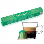 Nespresso бленд Torta di Nocciole Flavour Бишкек и Ош купить в магазине игрушек LEMUR.KG доставка по всему Кыргызстану