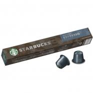 Starbucks бленд Espresso Roast Бишкек и Ош купить в магазине игрушек LEMUR.KG доставка по всему Кыргызстану