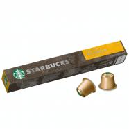 Starbucks бленд Blonde Espresso Roast Бишкек и Ош купить в магазине игрушек LEMUR.KG доставка по всему Кыргызстану