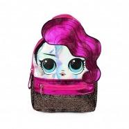 Фирменный рюкзак LOL Surprise - Rocker