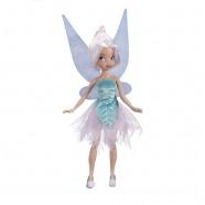 Кукла Дисней Фея Классик (в ассорт.) 23 см Бишкек и Ош купить в магазине игрушек LEMUR.KG доставка по всему Кыргызстану