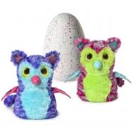 Hatchimals - интерактивный питомец, вылупляющийся из яйца Бишкек и Ош купить в магазине игрушек LEMUR.KG доставка по всему Кыргызстану