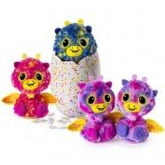 Hatchimals - интерактивный питомец, близнецы Бишкек и Ош купить в магазине игрушек LEMUR.KG доставка по всему Кыргызстану