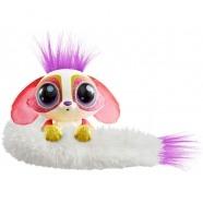 Интерактивные игрушки Лил Гримерс (Lil' Gleemerz) Glittereez (в ассорт.) Бишкек и Ош купить в магазине игрушек LEMUR.KG доставка по всему Кыргызстану