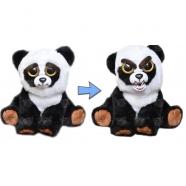 Feisty Pets 'милые и такие злющие' - Панда Бишкек и Ош купить в магазине игрушек LEMUR.KG доставка по всему Кыргызстану