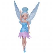 Набор из 6 кукол Дисней Фея 11 см Бишкек и Ош купить в магазине игрушек LEMUR.KG доставка по всему Кыргызстану