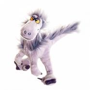 Мягкая игрушка Дисней Хороший динозавр Раптор, 17 см. Бишкек и Ош купить в магазине игрушек LEMUR.KG доставка по всему Кыргызстану