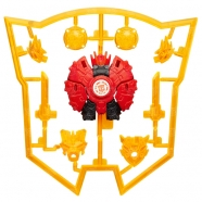 Трансформеры Роботс-ин-Дисгайз Миниконс Бишкек и Ош купить в магазине игрушек LEMUR.KG доставка по всему Кыргызстану