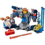 LEGO: Робин – Абсолютная сила Бишкек и Ош купить в магазине игрушек LEMUR.KG доставка по всему Кыргызстану