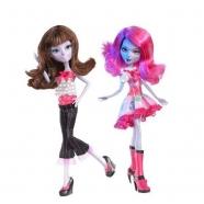 Новинка! Куклы Mystixx (с одеждой) от Playhut США Бишкек и Ош купить в магазине игрушек LEMUR.KG доставка по всему Кыргызстану