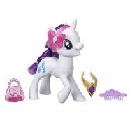 Игрушка My Little Pony 'Разговор о дружбе' Бишкек и Ош купить в магазине игрушек LEMUR.KG доставка по всему Кыргызстану