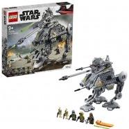 LEGO: Шагающий танк АТ-AP Бишкек и Ош купить в магазине игрушек LEMUR.KG доставка по всему Кыргызстану