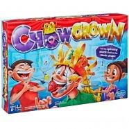 Настольная игра Сумасшедшая корона Бишкек и Ош купить в магазине игрушек LEMUR.KG доставка по всему Кыргызстану