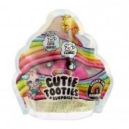 Poopsie набор Cutie Tooties Surprise Бишкек и Ош купить в магазине игрушек LEMUR.KG доставка по всему Кыргызстану
