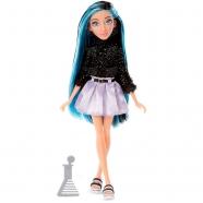 Кукла Project MС2 Девон ДиМарко (новая серия) Бишкек и Ош купить в магазине игрушек LEMUR.KG доставка по всему Кыргызстану