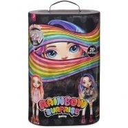 Набор Poopsie Куклы Rainbow 2 серия (в ассорт.) Бишкек и Ош купить в магазине игрушек LEMUR.KG доставка по всему Кыргызстану