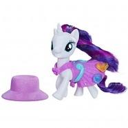 Игрушка My Little Pony 'Волшебный сюрприз' Бишкек и Ош купить в магазине игрушек LEMUR.KG доставка по всему Кыргызстану