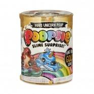Капсула Poopsie Slime Surprise Золотая (оригинал) Бишкек и Ош купить в магазине игрушек LEMUR.KG доставка по всему Кыргызстану
