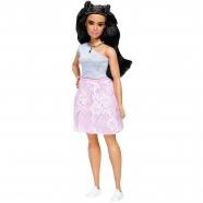 Барби 'Игра с модой' DYY95 Бишкек и Ош купить в магазине игрушек LEMUR.KG доставка по всему Кыргызстану