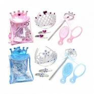 Игровой набор Boley Рюкзачок с аксессуарами Бишкек и Ош купить в магазине игрушек LEMUR.KG доставка по всему Кыргызстану