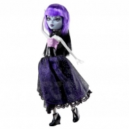 Новинка! Куклы Mystixx (Grimm) от Playhut США Бишкек и Ош купить в магазине игрушек LEMUR.KG доставка по всему Кыргызстану