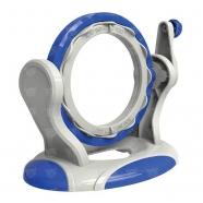 3D Spinner для создания объемных фигурок Бишкек и Ош купить в магазине игрушек LEMUR.KG доставка по всему Кыргызстану