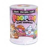 Капсула Poopsie Slime Surprise - 2 сезон (оригинал) Бишкек и Ош купить в магазине игрушек LEMUR.KG доставка по всему Кыргызстану