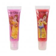Набор детской косметики 'Принцессы' для губ Бишкек и Ош купить в магазине игрушек LEMUR.KG доставка по всему Кыргызстану