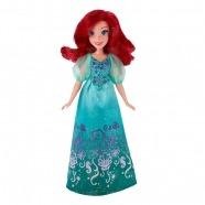 Кукла 'Принцессы Диснея' Ариэль Бишкек и Ош купить в магазине игрушек LEMUR.KG доставка по всему Кыргызстану