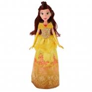 Кукла 'Принцессы Диснея' Белль Бишкек и Ош купить в магазине игрушек LEMUR.KG доставка по всему Кыргызстану