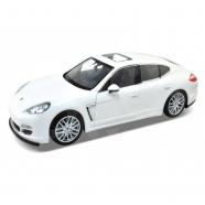 Welly р/у модель машины 1:12 Porsche Panamera S Бишкек и Ош купить в магазине игрушек LEMUR.KG доставка по всему Кыргызстану