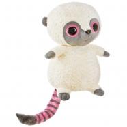 Мягкая игрушка Aurora Юху и друзья Юху розовый 74 см Бишкек и Ош купить в магазине игрушек LEMUR.KG доставка по всему Кыргызстану