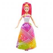 Барби Куклы-принцессы с длинными волосами Бишкек и Ош купить в магазине игрушек LEMUR.KG доставка по всему Кыргызстану