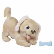 Интерактивная игрушка Furreal Friends Игривый щенок Бишкек и Ош купить в магазине игрушек LEMUR.KG доставка по всему Кыргызстану