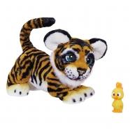 FurReal Friends Мой игривый тигренок Бишкек и Ош купить в магазине игрушек LEMUR.KG доставка по всему Кыргызстану