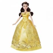 Принцессы Дисней Поющая Белль Бишкек и Ош купить в магазине игрушек LEMUR.KG доставка по всему Кыргызстану