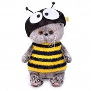 Мягкая игрушка Басик Baby в костюме пчелка Бишкек и Ош купить в магазине игрушек LEMUR.KG доставка по всему Кыргызстану
