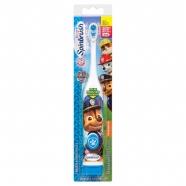 Электрическая зубная щетка SpinBrush Щенячий Патруль Бишкек и Ош купить в магазине игрушек LEMUR.KG доставка по всему Кыргызстану