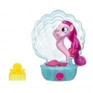 Игрушка My Little Pony 'Мерцание' мини игровой набор Бишкек и Ош купить в магазине игрушек LEMUR.KG доставка по всему Кыргызстану
