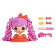 Кукла-торс Lalaloopsy Girls (в ассорт.) Бишкек и Ош купить в магазине игрушек LEMUR.KG доставка по всему Кыргызстану