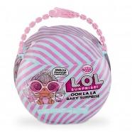 L O L Surprise магазин детских игрушек