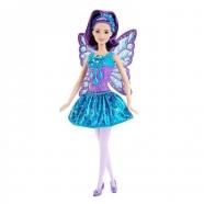 DHM50 Барби Куклы-феи (в ассорт.) Бишкек и Ош купить в магазине игрушек LEMUR.KG доставка по всему Кыргызстану