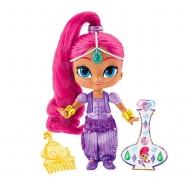 Кукла Шиммер с аксессуарами 'Шиммер и Шайн' Бишкек и Ош купить в магазине игрушек LEMUR.KG доставка по всему Кыргызстану