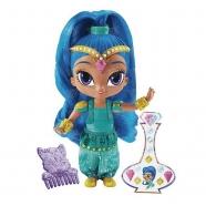 Кукла Шайн с аксессуарами 'Шиммер и Шайн' Бишкек и Ош купить в магазине игрушек LEMUR.KG доставка по всему Кыргызстану