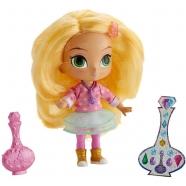 Кукла Лея с аксессуарами 'Шиммер и Шайн' Бишкек и Ош купить в магазине игрушек LEMUR.KG доставка по всему Кыргызстану