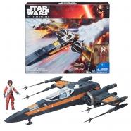 Звездные войны 'Космический корабль Класс III' Бишкек и Ош купить в магазине игрушек LEMUR.KG доставка по всему Кыргызстану