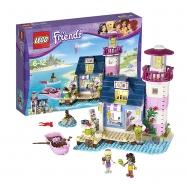 LEGO: Маяк Бишкек и Ош купить в магазине игрушек LEMUR.KG доставка по всему Кыргызстану