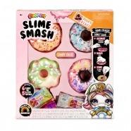 Набор Poopsie Slime Surprise Пончики Candy Craze Бишкек и Ош купить в магазине игрушек LEMUR.KG доставка по всему Кыргызстану