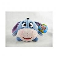 Мягкая игрушка Дисней Ушастик 20 см Бишкек и Ош купить в магазине игрушек LEMUR.KG доставка по всему Кыргызстану