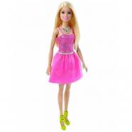 Барби 'Сияние моды' Блондинка Бишкек и Ош купить в магазине игрушек LEMUR.KG доставка по всему Кыргызстану